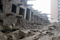 building_collapse_09 - Размер 85,93К, Загружен: 51