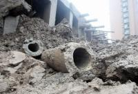 building_collapse_10 - Размер 87,24К, Загружен: 53