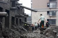 building_collapse_11 - Размер 72,93К, Загружен: 49