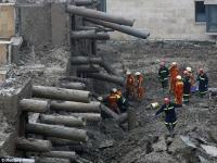 building_collapse_12 - Размер 104,07К, Загружен: 84