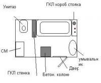 post-12794-1248944115_thumb.jpg