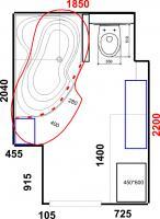 vannaya - Размер 208,03К, Загружен: 109