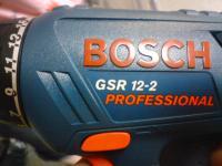 DSC00252 - Размер 57,9К, Загружен: 41
