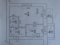 План_квартиры - Размер 113,07К, Загружен: 513