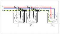 ElectricSockets.jpg - Размер 28,08К, Загружен: 1334