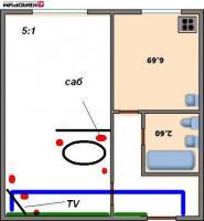 flat_de_l - Размер 33,71К, Загружен: 56