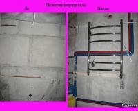 post-26954-1278766022_thumb.jpg