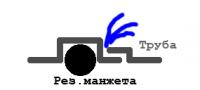 post-31103-1278365612_thumb.png