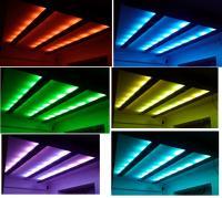 RGB - Размер 215,25К, Загружен: 1067