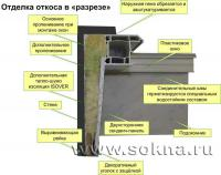 post-44572-1277985195_thumb.jpg