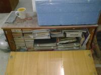 170720112003 - Размер 45,47К, Загружен: 397