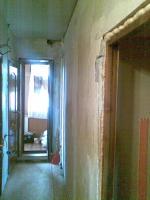 post-69745-1311744082_thumb.jpg