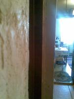 post-69745-1311744166_thumb.jpg