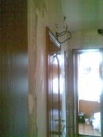 post-69745-1311744554_thumb.jpg
