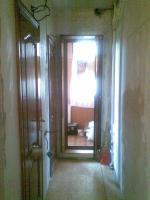 post-69745-1311744603_thumb.jpg