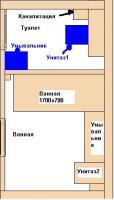 vannaia - Размер 46,96К, Загружен: 76