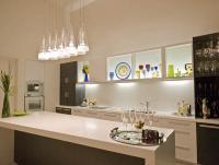 lighting_kitchen2 - Размер 38,74К, Загружен: 304