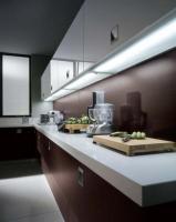 lighting_kitchen19 - Размер 34,46К, Загружен: 304