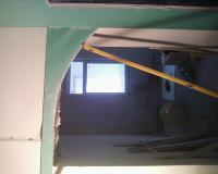 post-30386-1372789409_thumb.jpg