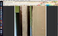 Снимок экрана 2013-07-31 в 12.32.11 - Размер 687,79К, Загружен: 368