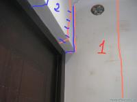 post-2-0-63061600-1405271112_thumb.png