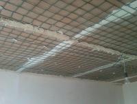 опорная сетка потолок - Размер 109,87К, Загружен: 789