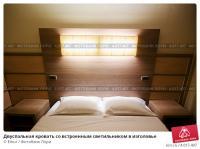 dvuspalnaya-krovat-so-vstroennym-svetilnikom-v-izgolove-0004017407-preview - Размер 65,72К, Загружен: 27