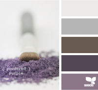 PowderedPurple600 (1) - Размер 100,52К, Загружен: 9