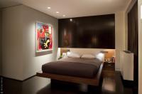 modern-bedroom - Размер 42,1К, Загружен: 29