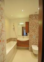 ванная3 - Размер 86,08К, Загружен: 150