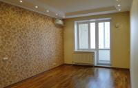 комната - Размер 168,11К, Загружен: 103