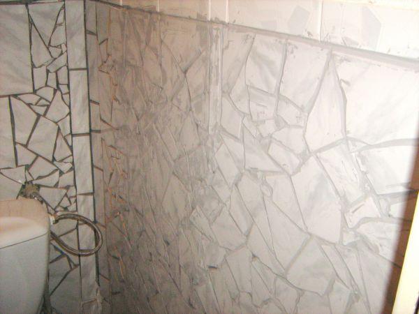 Ремонт туалета 13 - Размер 374К, Загружен: 0