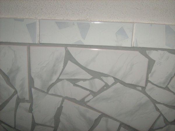 Ремонт туалета 14 - Размер 312,25К, Загружен: 0