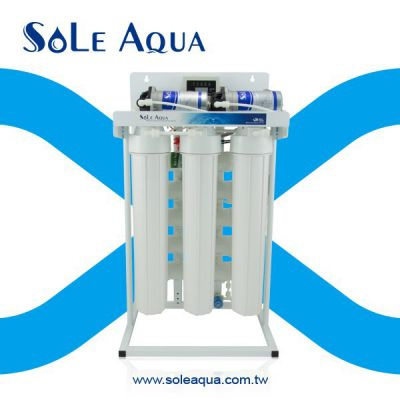 400-gpd-reverse-osmosis-systems-for-commercial - Размер 48,83К, Загружен: 0