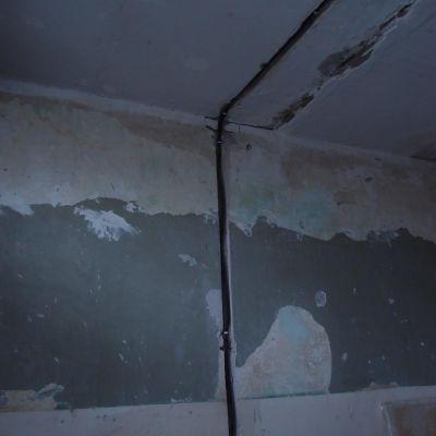 кухня потолок - Размер 84,73К, Загружен: 1