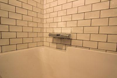 ванная комната - Размер 234,74К, Загружен: 0