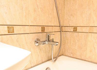 смеситель на ванну - Размер 289,24К, Загружен: 0