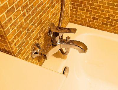 смеситель для ванны - Размер 447,14К, Загружен: 0