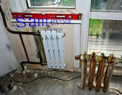 замена радиатора на сварке - Размер 468,07К, Загружен: 309