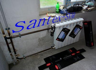 рифар монолит на 2-трубной системе отопления - Размер 307,96К, Загружен: 437