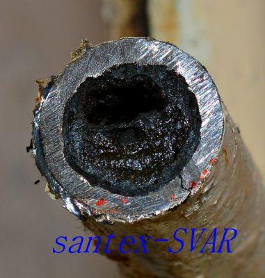 грязные стояки отопления - Размер 2,36МБ, Загружен: 292