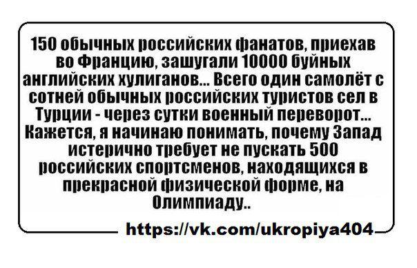 Lvxu7gN0uTE.jpg