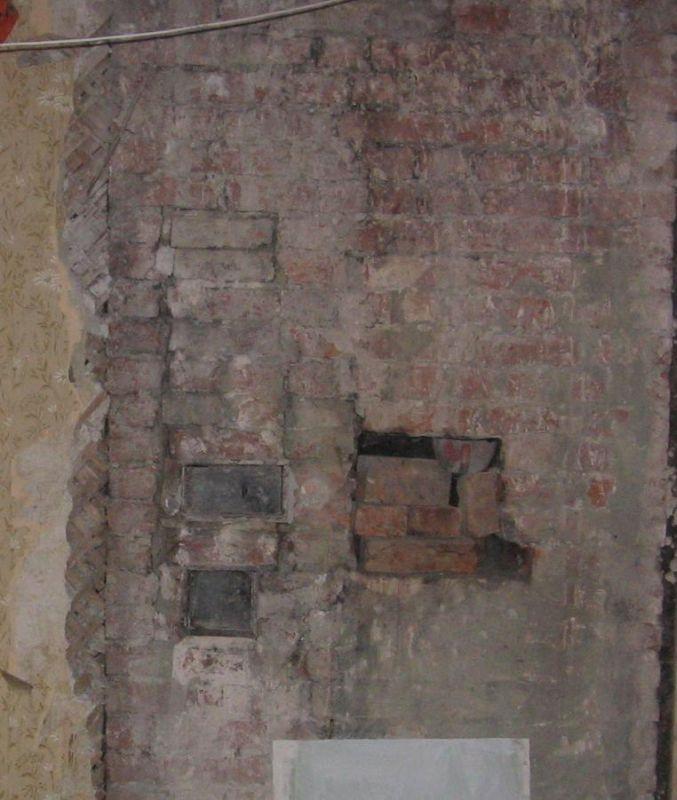 Квартира-1-20051101.jpg