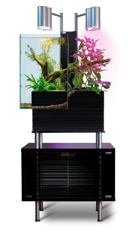 Brio35 Aquaponics systeem__zwart - Размер 105,97К, Загружен: 0