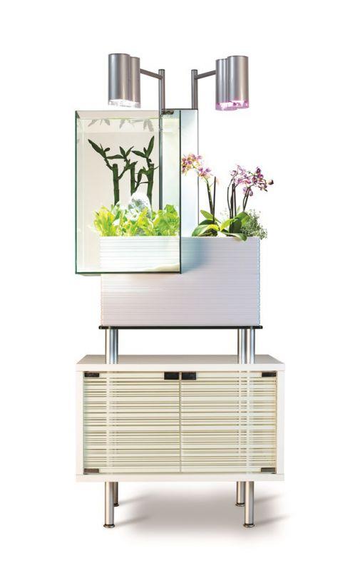 Brio35 Aquaponics systeem__wit - Размер 630,53К, Загружен: 0
