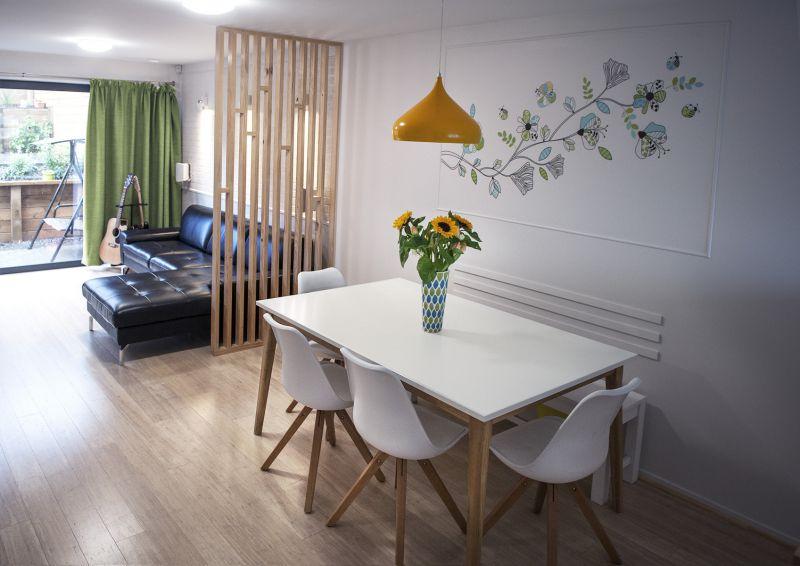 living roomB - Размер 536,24К, Загружен: 0