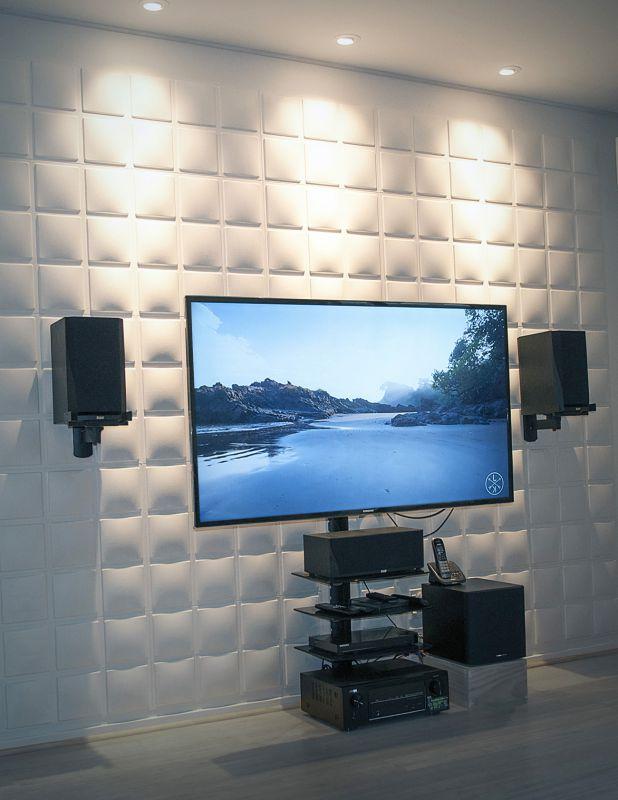 living roomTv - Размер 494,65К, Загружен: 0