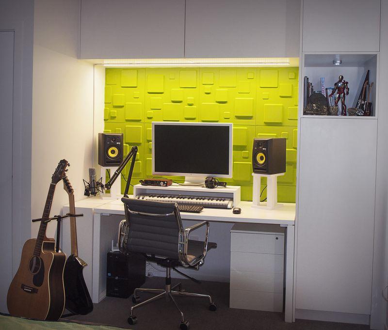 work space - Размер 526,3К, Загружен: 0