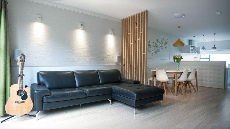 living roomA - Размер 252,47К, Загружен: 0