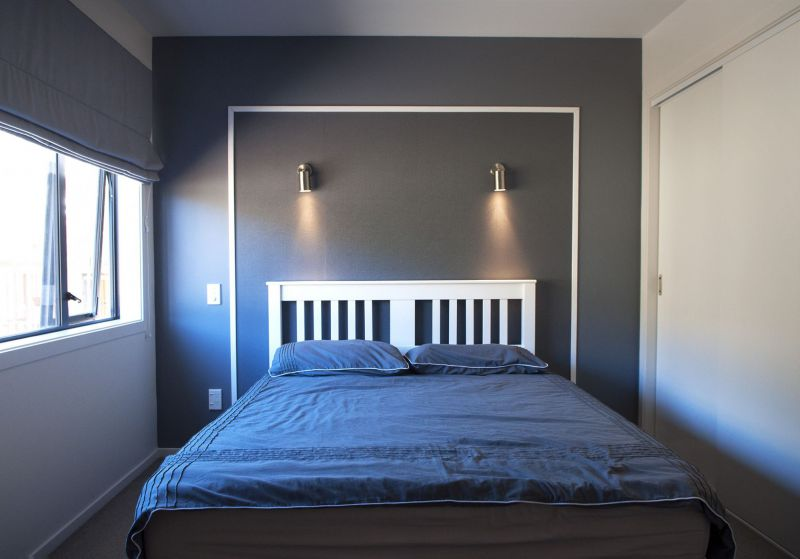 bedroom - Размер 267,6К, Загружен: 0